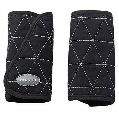 reversible strap covers